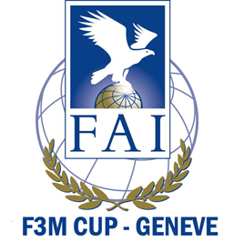 F3M Registration / inscription