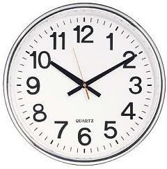 Extension des horaires de vol éléctrique